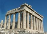 105 Parthenon.jpg