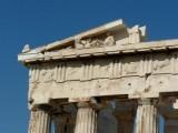 106 Parthenon.jpg