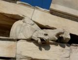 107 Parthenon.jpg