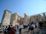 125 Acropolis Propylia.jpg