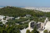 129 Acropolis view.jpg