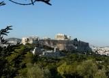 131 Acropolis.jpg