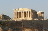 135 Acropolis.jpg