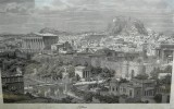 138 Athens drawing.jpg