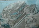 139 Acropolis drawing.jpg
