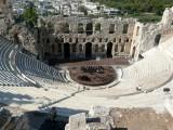 141 Odeum of Herodes Atticus Athens.jpg