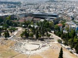 144 Theatre of Dionysos Athens.jpg