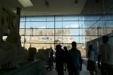 153 Acropplis Museum view.jpg