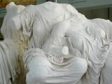 159 Acropolis museum.jpg