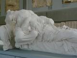 160 Acropolis museum.jpg
