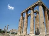167 Temple of Olymppian Zeus.jpg