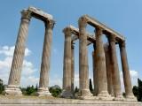 171 Temple of Olymppian Zeus.jpg