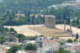 175 Temple of Olymppian Zeus.jpg