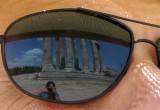 176 Temple of Olymppian Zeus.jpg