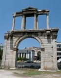 177 Hadrian's Arch.jpg