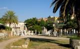 183 Roman Agora.jpg