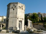 185 Tower of the Winds, Roman Agora.jpg