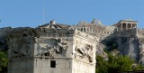 189 Tower of the Winds, Roman Agora.jpg