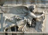 190 Tower of the Winds, Roman Agora.jpg