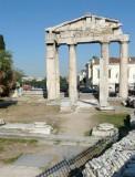 191 Roman Agaora.jpg