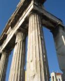 193 Roman Agora.jpg
