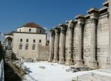197 Hadrian's Library.jpg