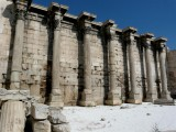 198 Hadrian's Library.jpg