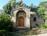 202 doorway of the Medrese, Roman Agora.jpg