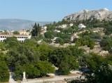 208 Ancient Agora.jpg