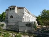 214 Ancient Agora Stoa of Attalus.jpg