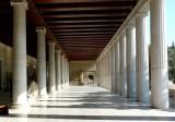 215 Ancient Agora Stoa of Attalus.jpg