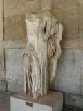 216 Ancient Agora Stoa of Attalus.jpg