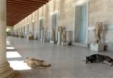 218 Ancient Agora Stoa of Attalus.jpg