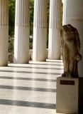 219 Ancient Agora Stoa of Attalus.jpg