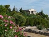 221 Temple of Hephaestus Ancient Agora.jpg