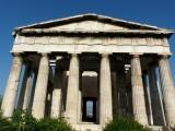 224 Temple of Hephaestus Ancient Agora.jpg