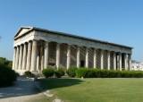 225 Temple of Hephaestus Ancient Agora.jpg