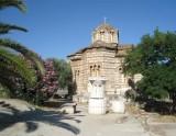 232 Church of the Holy Apostles Ancient Agora.jpg