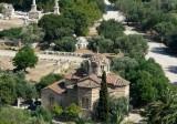233 Church of the Holy Apostles Ancient Agora.jpg