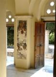 235 Church of the Holy Apostles Ancient Agora.jpg