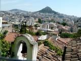 293 view from Anafiotika.jpg