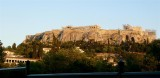 296 view from west of plaka.jpg