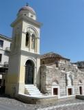 303 Monastiraki Square.jpg