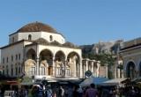 304 Monastiraki Square.jpg