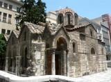316 Church of Kapnikarea.jpg