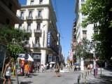 318 Ermou Street.jpg
