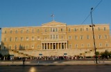 322 Syntagma Square.jpg