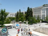323 Syntagma Square.jpg