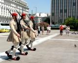 324 Syntagma Square.jpg