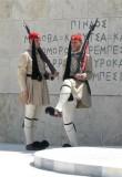 326 Syntagma Square.jpg